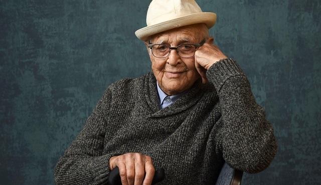 Altın Küre'de Carol Burnett Ödülü bu yıl Norman Lear'e verilecek