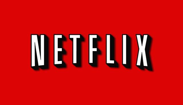 Netflix Türkiye'ye de geldi