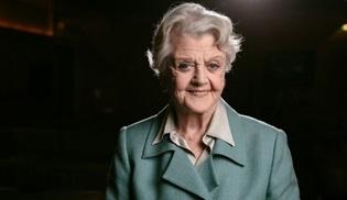 Angela Lansbury, Küçük Kadınlar'ın dizi uyarlaması için görüşmelere başladı