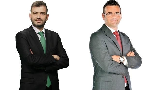 Başbakan Binali Yıldırım, Habertürk TV, Bloomberg HT ve Show TV ortak yayınında!