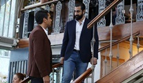Wings of Love | Alper and Hakverdi put their plans to work