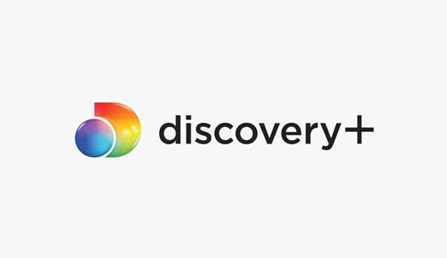 Discovery ve Vodafone, discovery+ hizmetini de içeren yeni ortaklıklarını açıkladı!