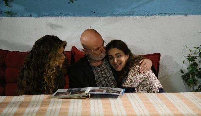 Sosyal TV | Hayat Sevince Güzel Pazartesi'nin en çok konuşulan dizisi oldu