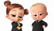 Patron Bebek 2: Aile Şirketi filminden ilk fragman yayınlandı!