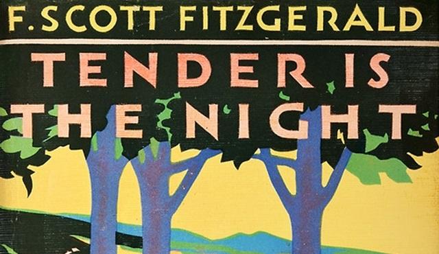 F. Scott Fitzgerald'ın Buruktur Gece romanı dizi oluyor
