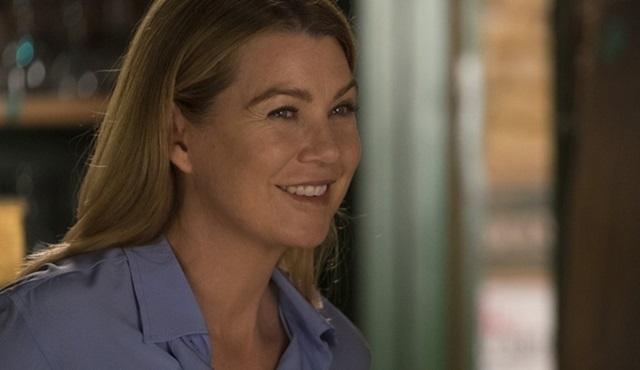 Grey's Anatomy 15. sezon onayını aldı