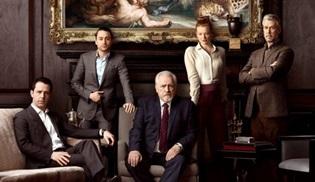 HBO, Succession dizisine 3. sezon onayı verdi