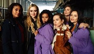 Wayward Sisters, Supernatural'a geri dönecek