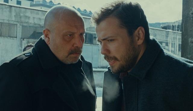Arıza'dan spoiler var: Haşmet ve Ali Rıza, Halide'yi arıyor!