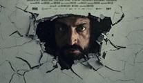 Erdem Tepegöz'ün son filmi Gölgeler İçinde, 24 Eylül'de vizyona giriyor!