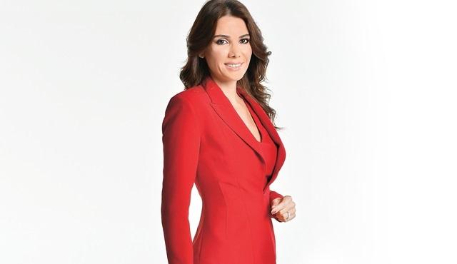 Show Ana Haber, Total'in zirvesine oturdu!