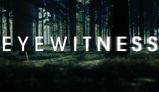 USA Network, Eyewitness dizisini iptal etti