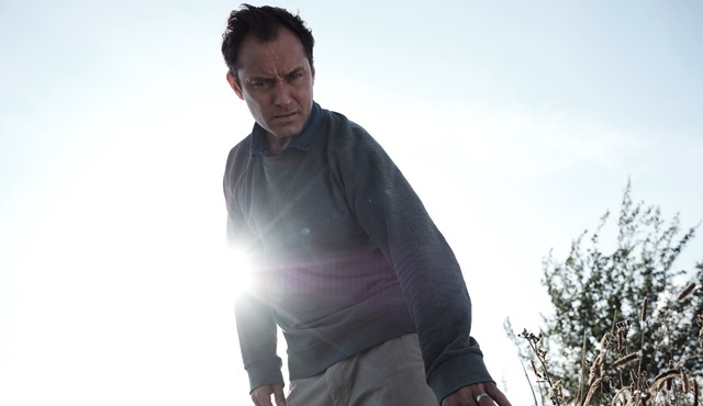 Jude Law'lu HBO dizisi The Third Day 11 Mayıs'ta başlıyor