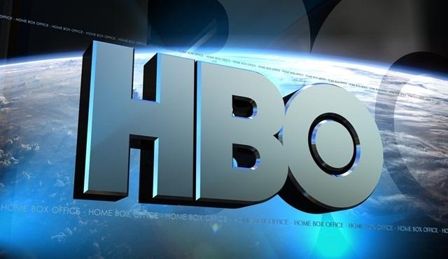HBO, 2020'de ekrana getireceği yapımlarla ilgili yeni bir tanıtım yayınladı