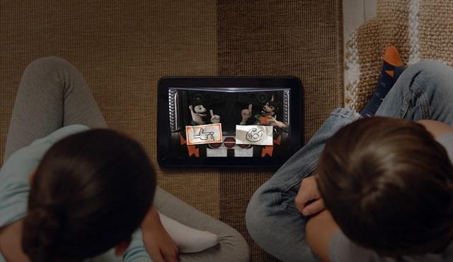 Netflix'te interaktif hikâyeler dönemi başladı: Hikayenin sonunu siz belirleyin!