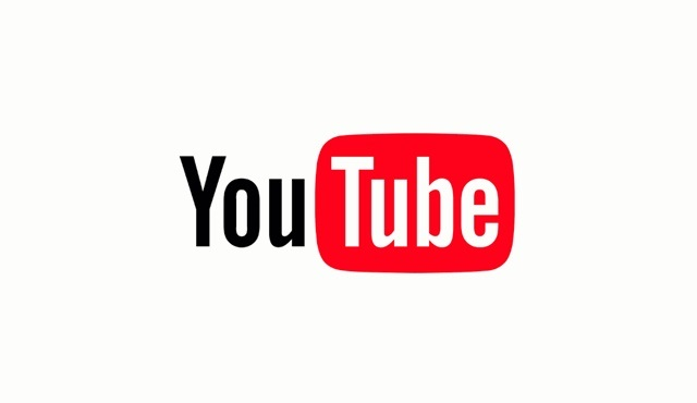 YouTube'da 2017'nin en popüler videoları belli oldu!