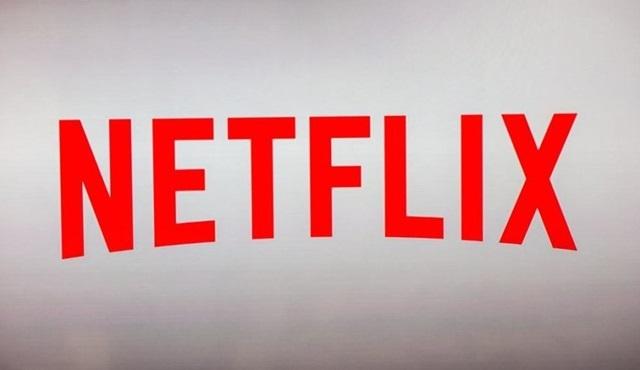 Netflix'in üyelik ücretlerine zam geldi!