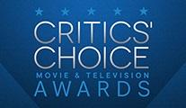 21. Critics' Choice Awards adayları açıklandı