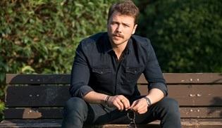 Tolga Sarıtaş yeni projesi Ferhat ile Şirin'i ve rolünü anlattı!