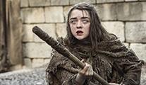 Game of Thrones, 7. sezon onayı aldı