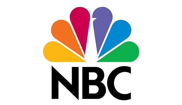 Cadılar Bayramı'nda NBC dizileri kahramanları gibi giyinmek ister misiniz?