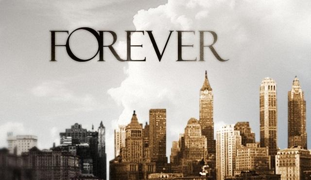 Forever: Kim demiş sadece bir kez yaşarsınız diye?