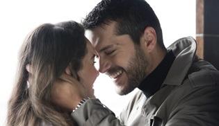 Son Yaz dizisinde Yağmur ve Akgün aşkı engel tanımıyor!