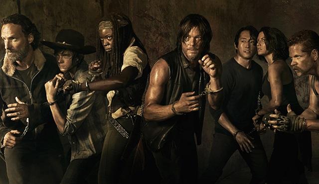 The Walking Dead: Ne kaldı elimizde?