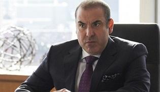 Suits 8. sezonunun kalan bölümleriyle 23 Ocak'ta ekrana dönüyor