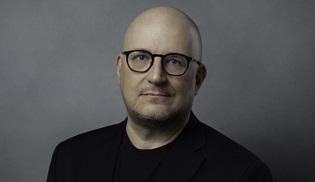 HBO Max International'ın başına geçen isim belli oldu