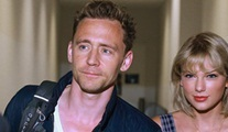 Hollywood Dedikoduları: Taylor Swift ve Tom Hiddleston ayrıldılar! t