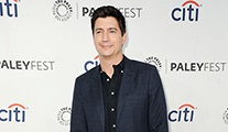 Ken Marino, Life in Pieces
