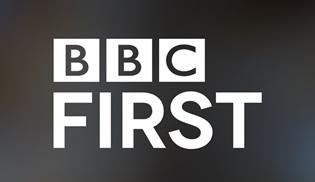 İngiliz drama kanalı BBC First, Digiturk'te yayın hayatına başlıyor!
