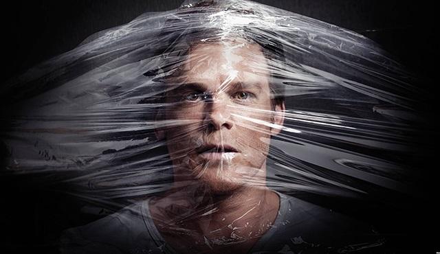 Dexter biteli tam 2 sene oldu - Oyuncular şimdi ne yapıyor?