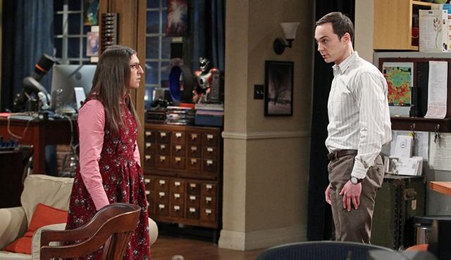 CBS sevilen dizilerinin yeni sezon özetlerini paylaştı