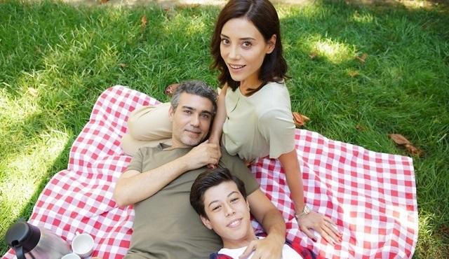 Kanal D'nin yeni dizisi Sadakatsiz'in tam kadrosu açıklandı!