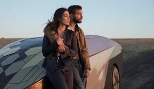 Upgrade filminin dizi versiyonu için hazırlıklara başlandı