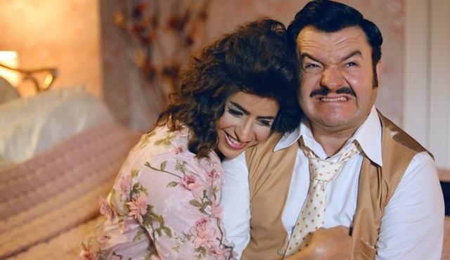 Güldür Güldür Show Senaryo Ekibinden Kolonya Cumhuriyeti Filmi