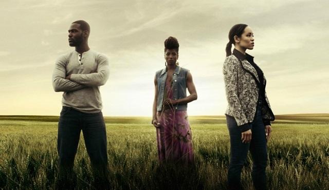 Queen Sugar dizisi beşinci sezon onayını aldı