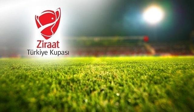 Boluspor - Akhisarspor ve Beşiktaş - Osmanlıspor karşılaşmaları a2'de ekrana geliyor!