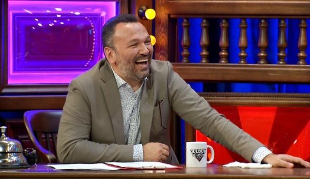 Güldür Güldür Show, Mayıs ayı boyunca haftada iki gün ekrana gelecek!