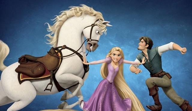 Disney Channel, Şubat ayında da çok eğlendirecek!