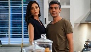 Sadakatsiz dizisi 5 Eylül'de İspanya'daki yayınına başlıyor!