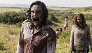 Fear the Walking Dead 3. sezonun ikinci yarısı öncesi yeni bir video yayınlandı