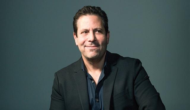 Sex and the City'nin yaratıcısı Darren Star da MIPCOM 2019'un programına dahil oldu