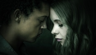 The Innocents ve Ghoul, 24 Ağustos'ta Netflix Türkiye'de başlıyor