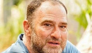 A.B.D.'de yayınlanan Survivor'da 39 sezon sonra ilk kez bir yarışmacı diskalifiye edildi