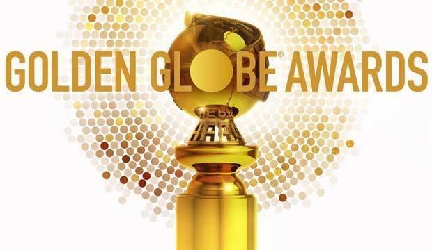 77. Altın Küre Ödülleri'nin adayları belli oldu
