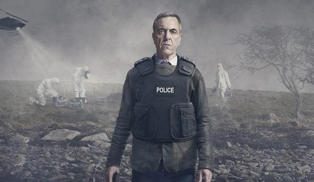 BBC, Bloodlands'e 2. sezon onayını verdi