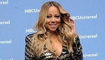 Empire, Mariah Carey